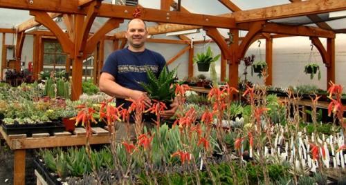 45333comox09succulent